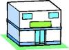 House11j